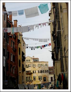 washing_1