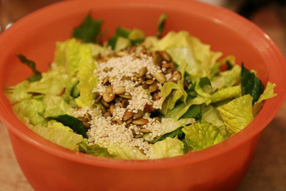 Salad 12